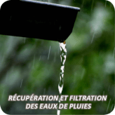 Principe_Recuperation_filtration_eau_pluie