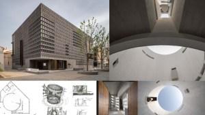 Aranya Art Center