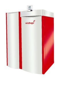 Windhager1