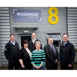 Woodwood2