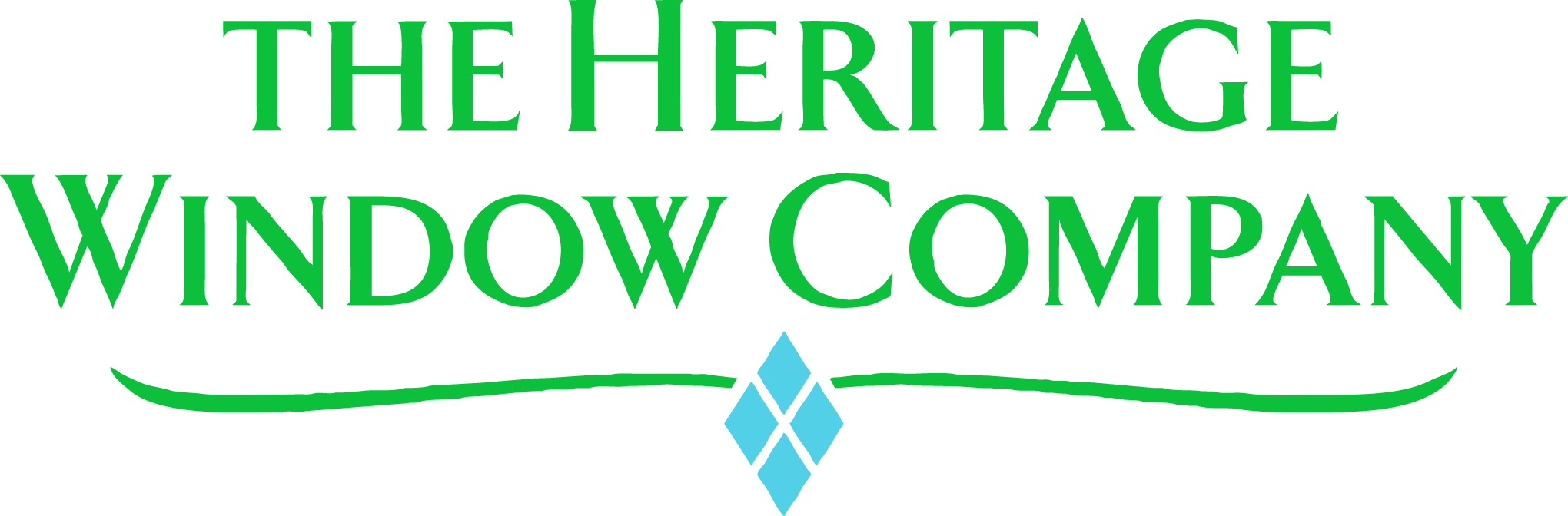 the heritage window company launch new benenden