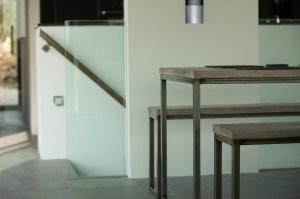Hager - Grand Designs - Berker lr