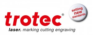 Trotec Logo Button.indd