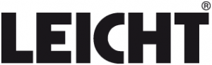 leitch logo