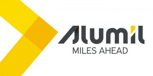 ALUMIL_MILES