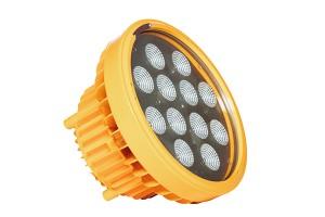 LED-explosion-proof-floodlight-Main