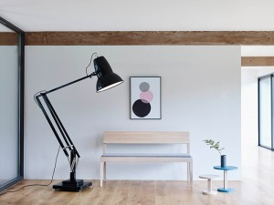 Original-1227-Giant-Floor-Lamp---Jet-Black