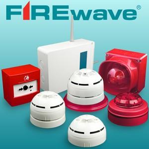 firewavegroup450x450