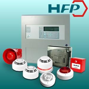hfpanaloguesystem450x450