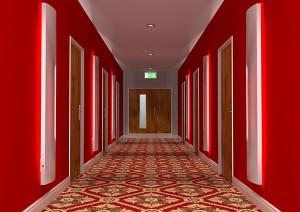 12094---ECOLEC---CORRIDOR---RED
