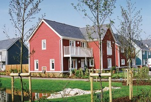 Cape-Cod-Red-House
