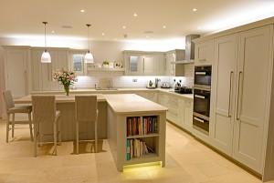 Hamble-Cliff-kitchen