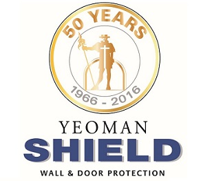shield 50 years - Copy resized