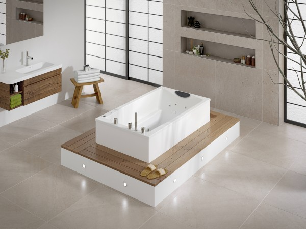 Image result for Buying Ofuro Tubs For Traditional Bathing Encounters