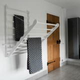 julu-clothes-airer-drying-rack-laundry-ladder (25)