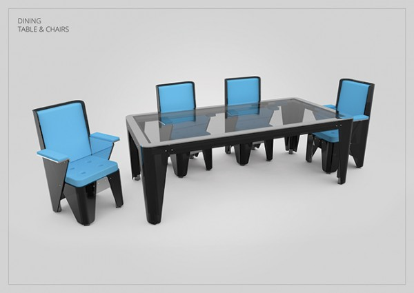 DINING-TABLE-&-CHAIRS-BOARD-(BLUE)