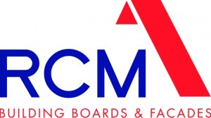 RCM Logo 2014