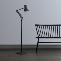Type 75 Mini Floor Lamp - Archetypal