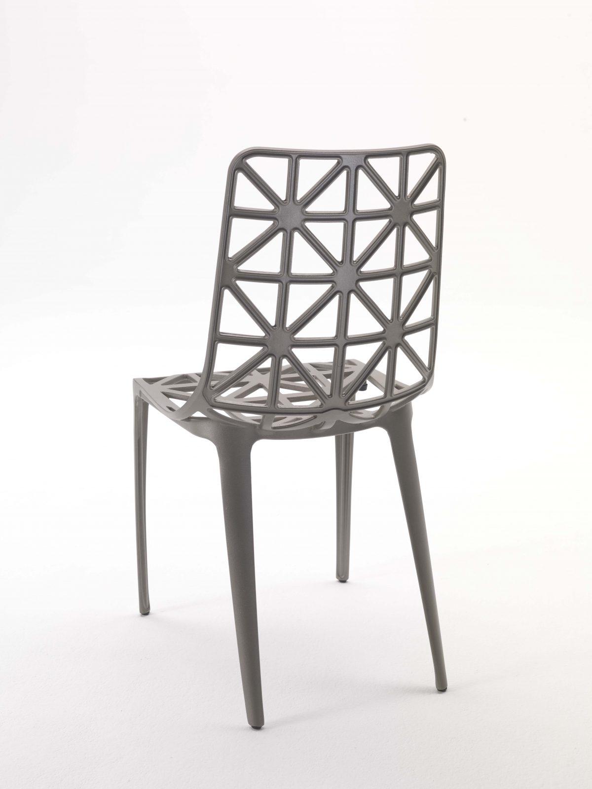 New Eiffel Tower Chair  Archetypal