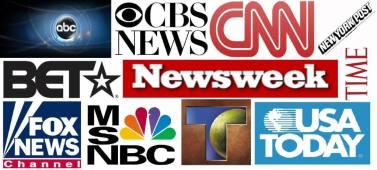 news-media