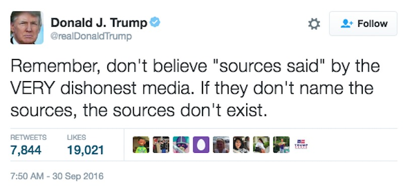 trump-tweet-sources-said.png