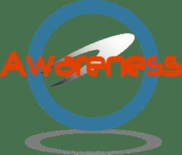 awareness1