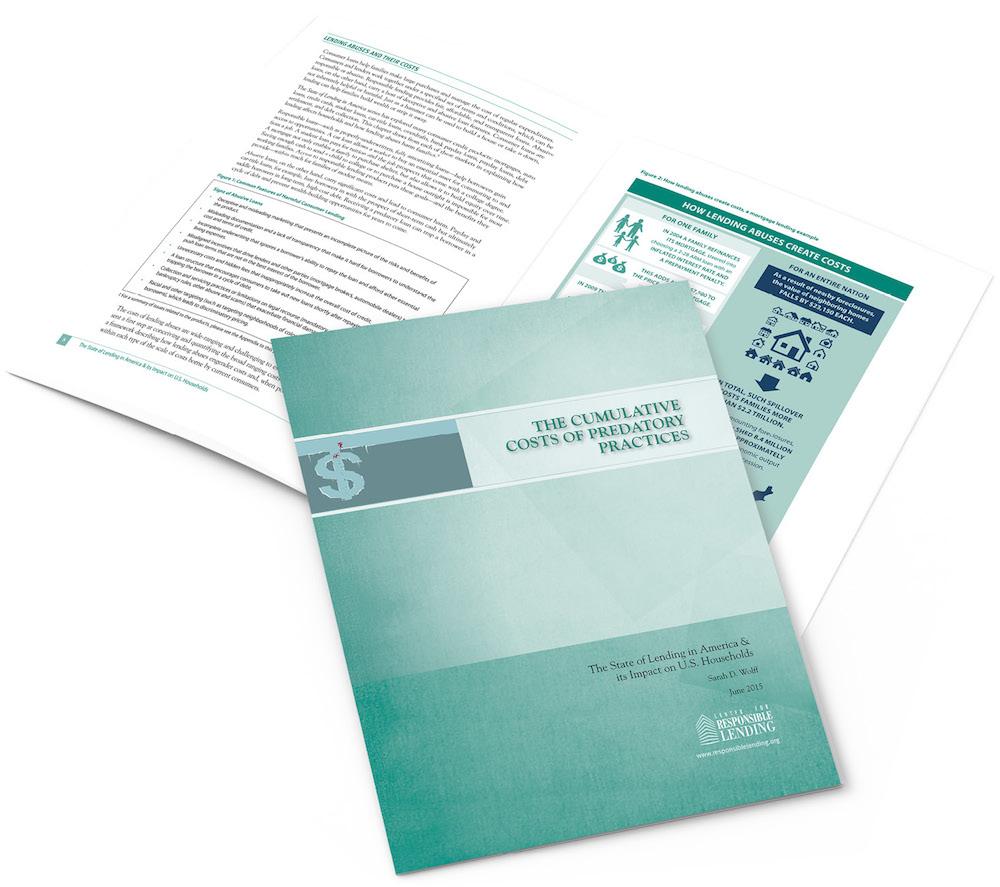CRL PDF