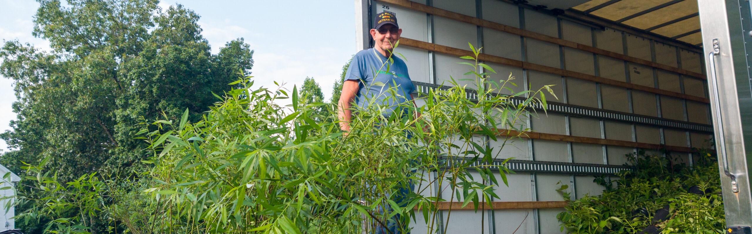 Buy Native Plants