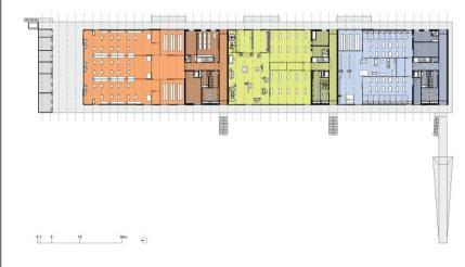 Centro-di-Formazione-Professionale-SSIC-Gordola-Durisch-Nolli -09