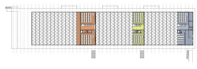 Centro-di-Formazione-Professionale-SSIC-Gordola-Durisch-Nolli -10