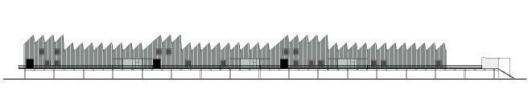 Centro-di-Formazione-Professionale-SSIC-Gordola-Durisch-Nolli -11