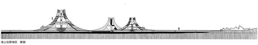 kenzo-tange-plan-tokyo-1960-00