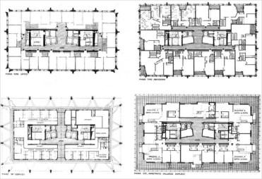 plans-torrevelasca