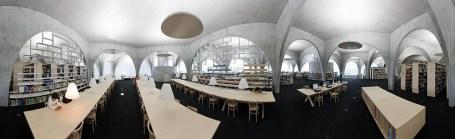 toyo-ito-tama-art-univertisty-library-0008