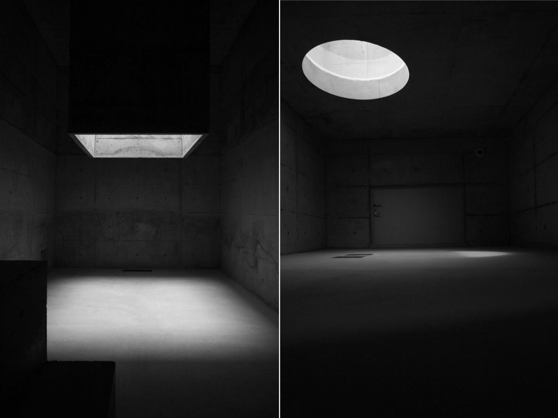 House in Ryusenji / Tomoaki Uno