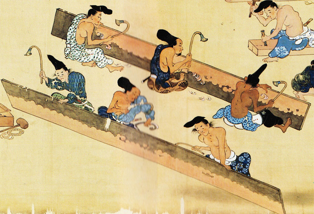 Japanese-teahouses-trees-terunobu-fujimori-21