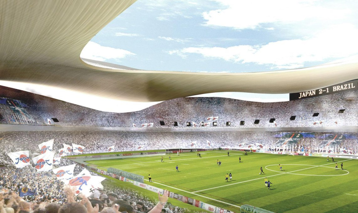 Sanaa-tokyo-olympic-stadium-proposal-6