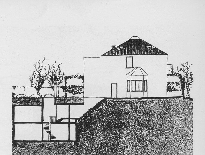 fernando-higueras-cave-house-archeyes-19