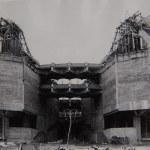 Spanish Cultural Heritage Institute / Fernando Higueras