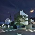 Tsunyuji Temple Renovation / Satoru Hirota Architects