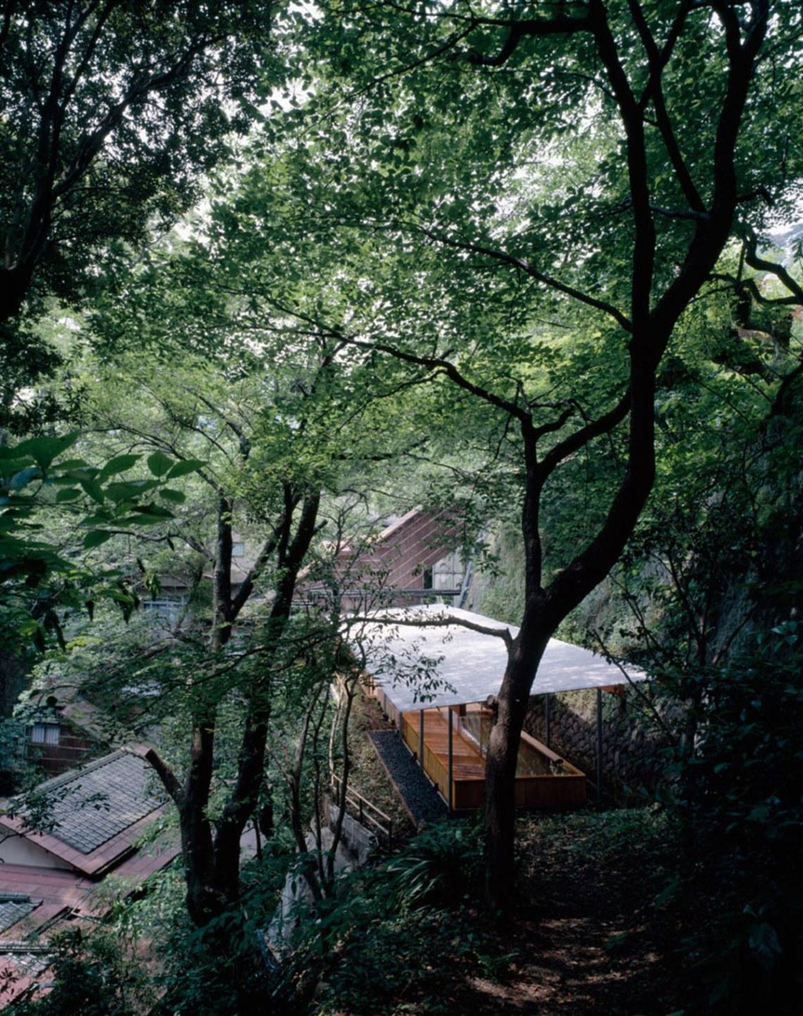 Horai-Onsen-Bath-House-kengo-kuma-1