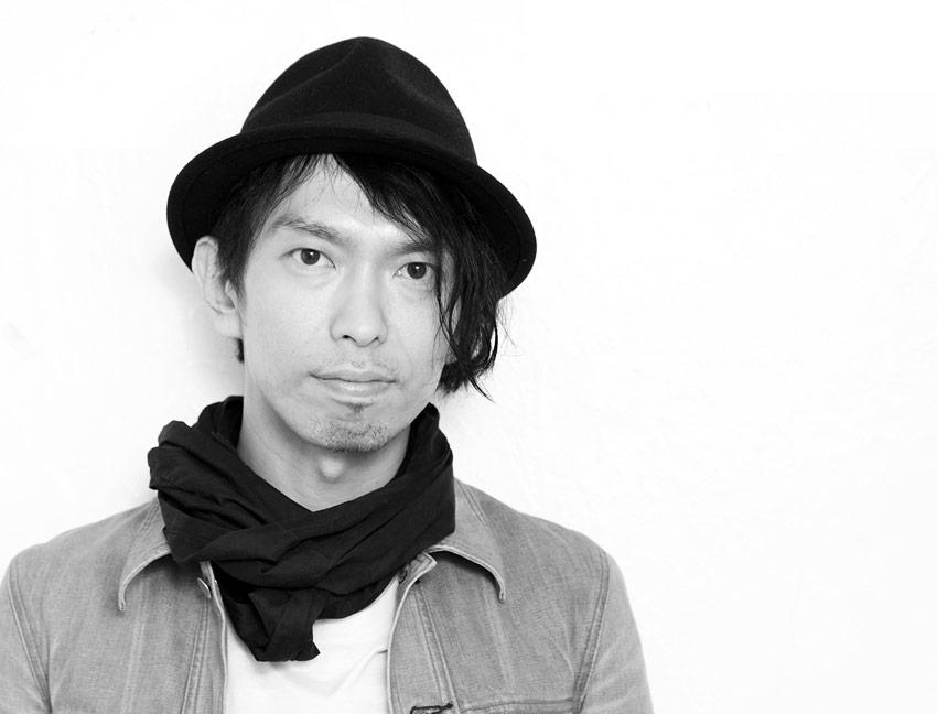 Junya Ishigami Bibliography & Architect Profile