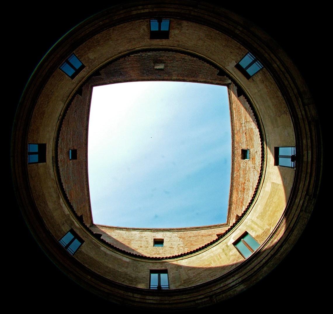 casa-mantegna-andrea-archeyes-10