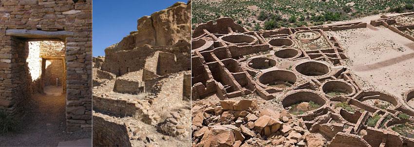 Pueblo-Bonito-Chaco-Culture-National-Historical-Park-New-Mexico-15