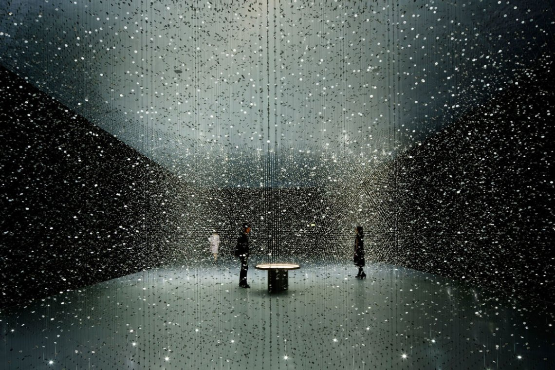 time-is-time-installation-milano-dgt-architects-11