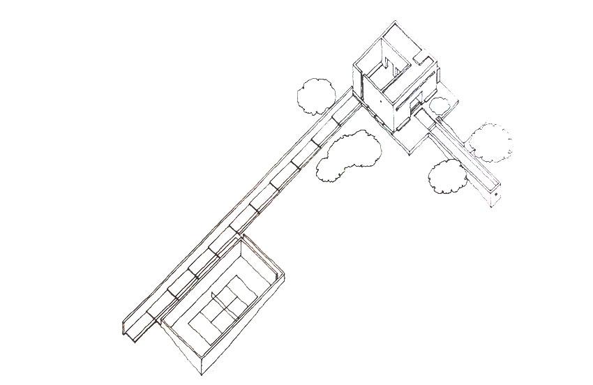 Neuendorf-House-John-Pawson-Claudio-Silvestrin-ArchEyes-2