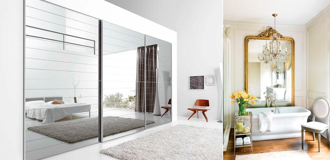 ultra-modern-dresser-bedroom-mirrors