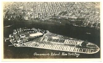 Historical-Gov-Island-3---copia