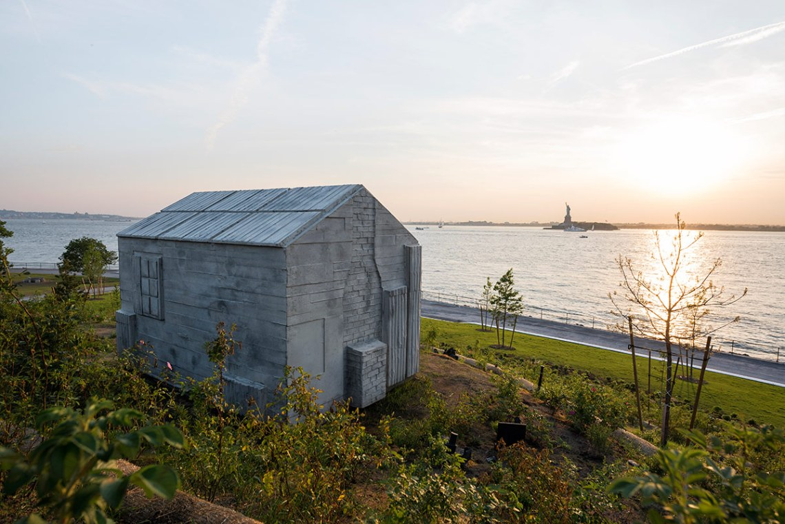 The-Hills-Governors-Island-Timothy-Schenck-11