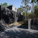 Yellow Submarine Coffee Tank / Secondfloor Architects